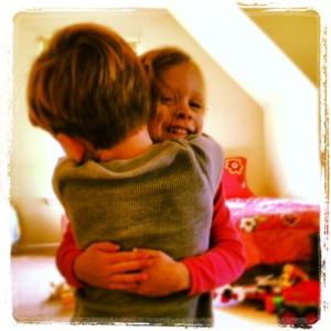 resolving the monster trucks vs. baby dolls debate