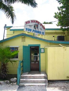 no-name-pub