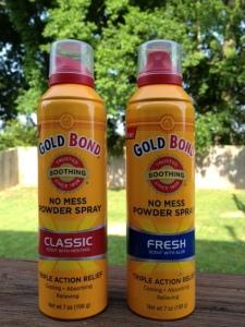goldbondspraypowder