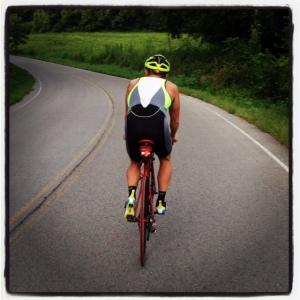 bikeridetoughman